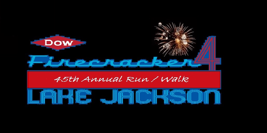 45th Annual Dow Firecracker 4