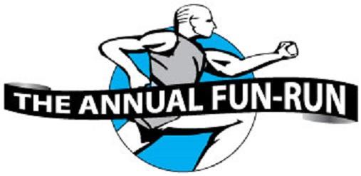 2018 Annual MCAA Fun Run/ Walk sponsored by Anvil International