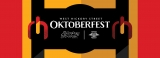 West Hickory Street (formerly know as Fry Street) Oktoberfest & 5K