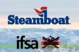 2020 Steamboat U12 IFSA Junior Regional 2* (U12 Only)