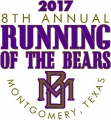 MHS Running of the Bears 2017