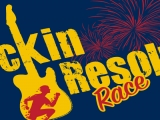 USA Fit Rockin' Resolution Race