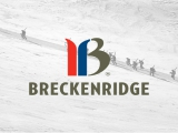 Breckenridge (previously at Crested Butte) Junior National 2* - 2018