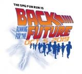 SMG 5K & Fun Run