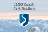 2019-2020 IFSA L200 On-Snow Coach Training - Squaw Valley Resort