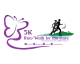 The Cynthia Solomon Holmes Foundation 2018 5K Run/Walk for the Cure