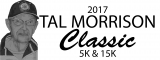 2017 April Tal Morrison Classic 15k and 5k