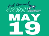 2nd Annual Sedlmeier Story 5K