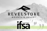 2019 Revelstoke IFSA Junior Regional 2*