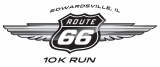 2020 Route 66 10K