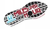 2020 Honda Miles Per Hour