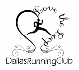 2016 February DRC Love the Loop 15K and 5K