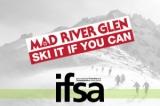 2019 Mad River Glen's Ryan Hawks Memorial IFSA Junior National 3*