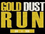 16th Annual Gold Dust Run 5K/10K