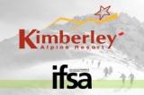 2019 Kimberley Jeep Junior Freeski IFSA Junior Regional 2* presented by Rossignol and Smith Optics