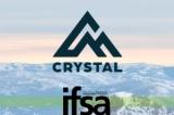 2020 Crystal Mountain IFSA Junior Regional 2*