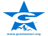 The 8th Annual Grant-A-Starr Foundation 5K Fun Run
