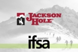2019 Jackson Hole IFSA Junior Regional 2*