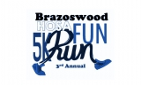 3rd Annual HOSA 5k Fun Run
