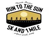 Run to the Sun 5K
