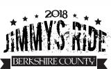 2018 Jimmy's Ride