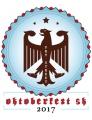 Fry Street Oktoberfest & 5K