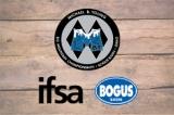 2021 Bogus Basin Michael B. Young Big Mountain IFSA Junior Regional 2*