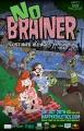 2017 No-Brainer ALL-ZOMBIE Run