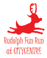 6th Annual RUDOLPH/DASHER FUN RUN