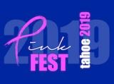 PinkFest Tahoe 2019