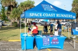 Volunteer: SCR Tent at ROY Races