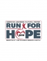 Randa's Run/Walk for HOPE 5k