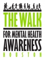 2018 Walk for Mental Health Awareness - Houston 5K Walk & Mental Health Expo