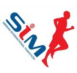 Siberian International Marathon