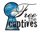 Free the Captives' 3rd Annual Freedom Fest & 5K