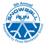 5th Annual Snowball Run