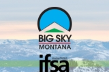 2020 Big Sky Headwaters Spring Runoff IFSA Junior Regional 2*