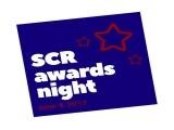 SCR Awards Night