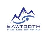 Broadside Harbor Open Water Swims 2019