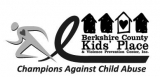 13th Annual Champions Against Child Abuse 5K/1 Mile Color Fun Run