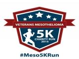 Veterans Mesothelioma 5K Charity Run
