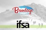 2019 Brundage Hidden Valley Hoedown IFSA Junior Regional 2*