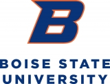 Boise State/SAWS Holiday Fun Meet-Students Free