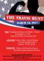 The Travis Hunt