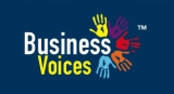 BNI Business Voices 5K