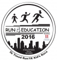 Run4Education 2016