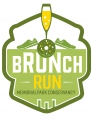 Memorial Park Conservancy's Brunch Run