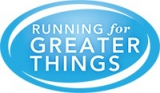 8th Annual Running for Greater Things