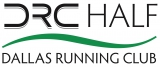 DRC Half Marathon and 5K