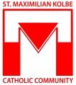 St Max 5k Family Run/Walk; sponsored by Knights of Columbus #10720